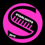 Starlights 13